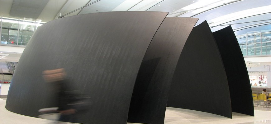 1024px-Richard-Serra-Tilted-Spheres2